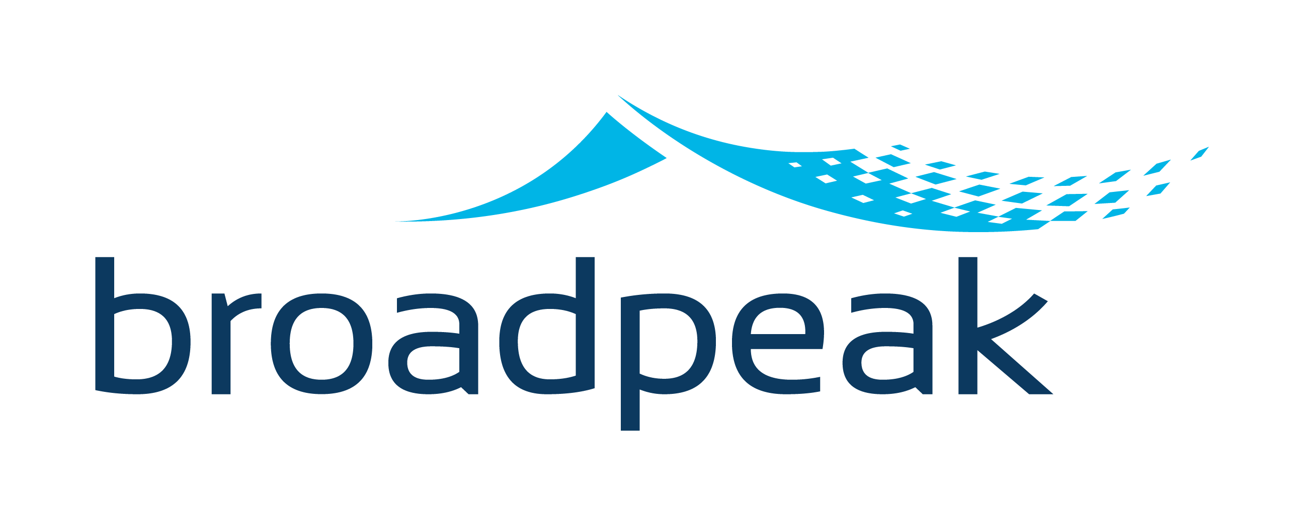 Image result for broadpeak