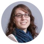 Clarisse Renou, Web Developer.